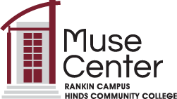 Clyde Muse Center | Hinds CC